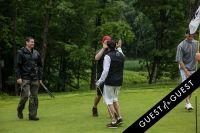 Silicon Alley Golf Invitational #278