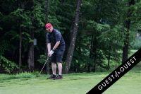 Silicon Alley Golf Invitational #280
