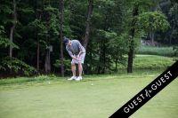 Silicon Alley Golf Invitational #282