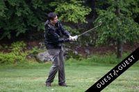 Silicon Alley Golf Invitational #284