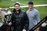 Silicon Alley Golf Invitational #286