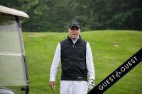 Silicon Alley Golf Invitational #287