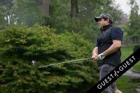 Silicon Alley Golf Invitational #288