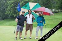 Silicon Alley Golf Invitational #292