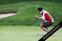 Silicon Alley Golf Invitational #293