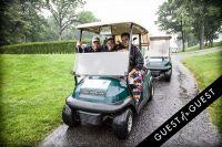 Silicon Alley Golf Invitational #295