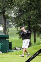 Silicon Alley Golf Invitational #296