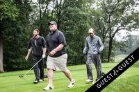Silicon Alley Golf Invitational #298