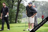 Silicon Alley Golf Invitational #300