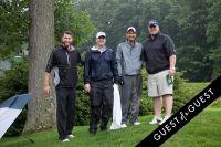 Silicon Alley Golf Invitational #302