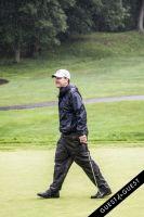Silicon Alley Golf Invitational #304
