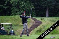 Silicon Alley Golf Invitational #307
