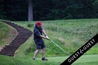 Silicon Alley Golf Invitational #308