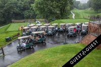 Silicon Alley Golf Invitational #310