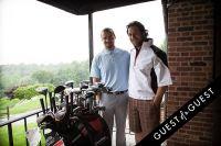 Silicon Alley Golf Invitational #314