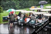 Silicon Alley Golf Invitational #315