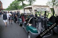 Silicon Alley Golf Invitational #323