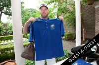 Silicon Alley Golf Invitational #334