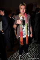 Esquire Mag Party at Soho Mews #22