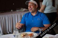 Silicon Alley Golf Invitational #354