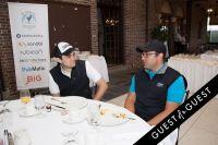 Silicon Alley Golf Invitational #369