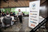 Silicon Alley Golf Invitational #371