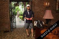 Silicon Alley Golf Invitational #378