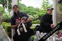 Silicon Alley Golf Invitational #387