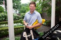 Silicon Alley Golf Invitational #404