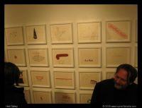 Heist Gallery I Love America and America Loves Me #3