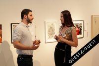 Changing the World Through Art #72
