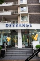 Dessange Salon 60 Year Anniversary Soiree #3