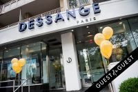 Dessange Salon 60 Year Anniversary Soiree #5