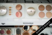 Dessange Salon 60 Year Anniversary Soiree #7