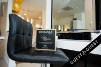 Dessange Salon 60 Year Anniversary Soiree #11