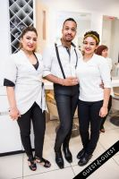 Dessange Salon 60 Year Anniversary Soiree #46