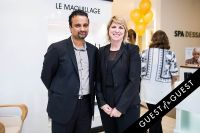 Dessange Salon 60 Year Anniversary Soiree #51