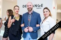Dessange Salon 60 Year Anniversary Soiree #59