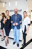 Dessange Salon 60 Year Anniversary Soiree #60