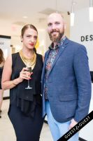 Dessange Salon 60 Year Anniversary Soiree #62