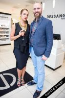 Dessange Salon 60 Year Anniversary Soiree #63