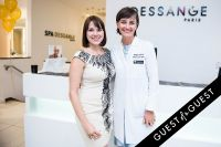 Dessange Salon 60 Year Anniversary Soiree #64