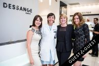 Dessange Salon 60 Year Anniversary Soiree #67