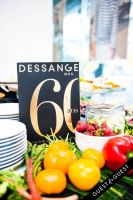 Dessange Salon 60 Year Anniversary Soiree #90