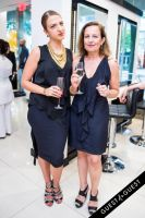 Dessange Salon 60 Year Anniversary Soiree #94