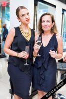 Dessange Salon 60 Year Anniversary Soiree #95