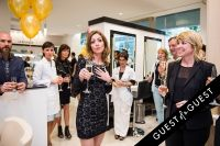 Dessange Salon 60 Year Anniversary Soiree #98