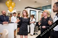 Dessange Salon 60 Year Anniversary Soiree #99