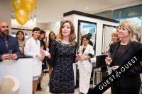 Dessange Salon 60 Year Anniversary Soiree #100