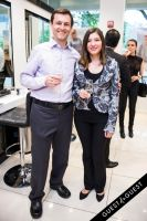Dessange Salon 60 Year Anniversary Soiree #114